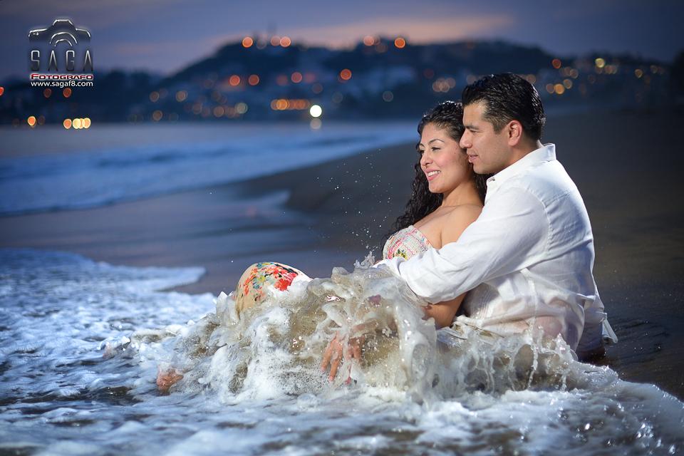 Saga-gallardo-sesion-parejas-mar-jiquilpan-sahuayo-zamora
