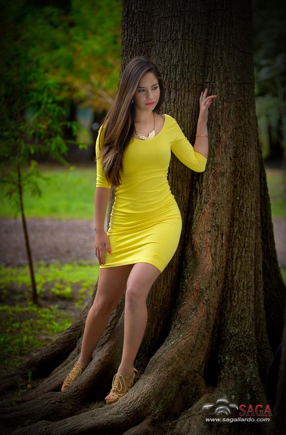 modelos-saga-gallardo-jiquilpan-zamora-profesional-sesiones-fotografo    Fotografia Profesional Modelos
